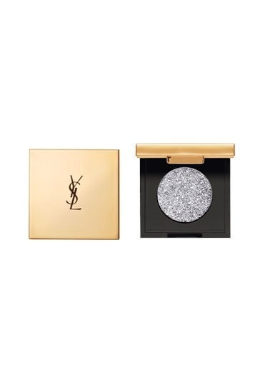 Yves Saint Laurent Yves Saint Laurent Crush Mono Göz Farı - 02 Renkli